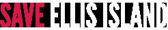 Save Ellis Island